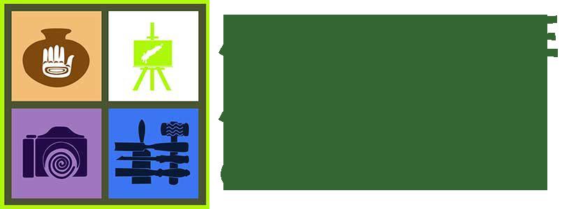 Alamance Artisans Guild