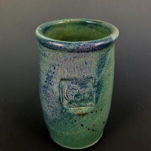 Vase by Susan Kern